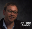 Jeff Fischer (Actor)