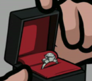 Bub's Ring