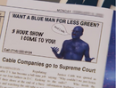 Tobias Blue Man For Less Green AD.png