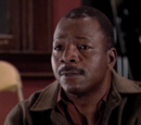 Carl Weathers