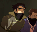 Bolin