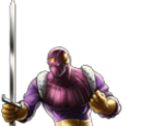 Baron Zemo