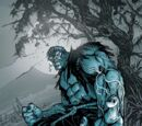 Solomon Grundy