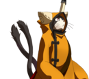 Jubei