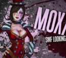 Mad Moxxi