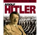 Adolf Hitler