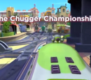 The Chugger Championship
