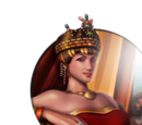Theodora (Civ5)