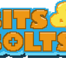 Bits &amp; Bolts