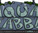 Aqua Grabber