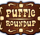 Puffle Roundup