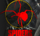 Spiders Guerrilla Group