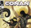 Conan Vol 1 13