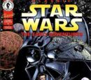 Classic Star Wars: The Early Adventures Vol 1 5