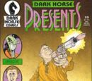 Dark Horse Presents Vol 1 19