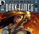 Star Wars Dark Times Vol 1 7