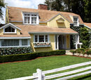 4353 Wisteria Lane
