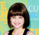 Joey King