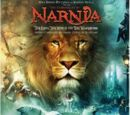 Chronicles of Narnia film series