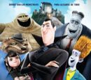 Hotel Transylvania
