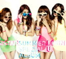SISTAR