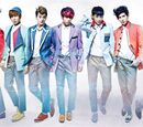 U-KISS