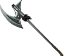 Nordic Weapons (Dragonborn)