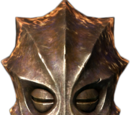 Ahzidal (Mask)