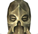 Konahrik (Mask)