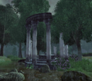 Wayshrine of Talos