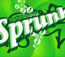 Sprunk