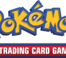 Pokmon Trading Card Game