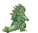 Tyranitar