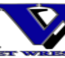 National Internet Wrestling Alliance