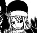 Juvia Lockser/Image Gallery