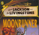 Moonrunner