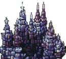 Pandaemonium (Final Fantasy II)