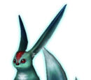 Carbuncle (Summon)