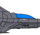 Viper Mark IX (D8)