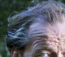 Iain Glen