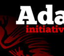 Ada Initiative