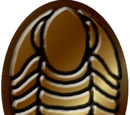 Trilobite