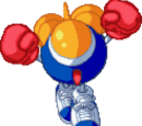 TwinBee (Character)