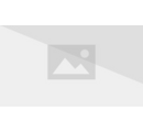 Rockstar New England logo.png