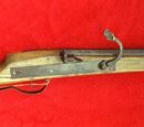 Matchlock/images