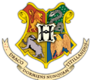 Hogwarts School of Witchcraft and Wizardry