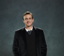 Marshall Eriksen