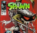 Spawn Vol 1 14