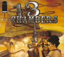 13 Chambers Vol 1