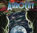 Kurt Busiek's Astro City Vol 1 7